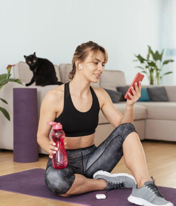 exercici casa
