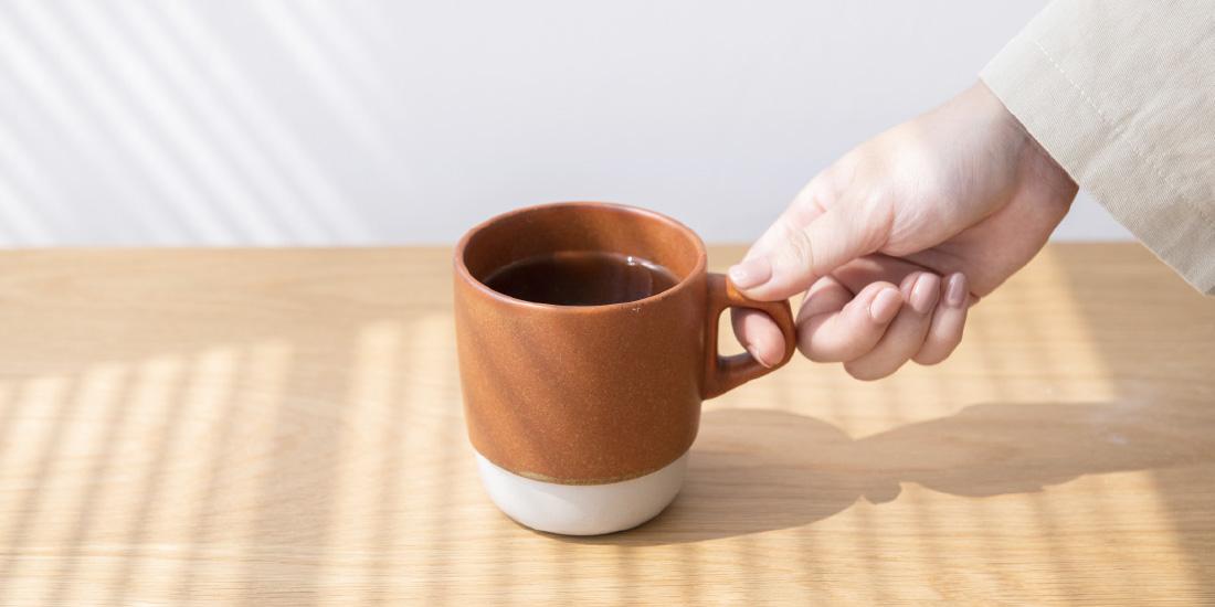 cafe especialitat