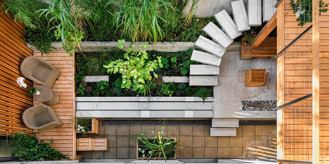 mobiliari-exterior-i-jardineria1