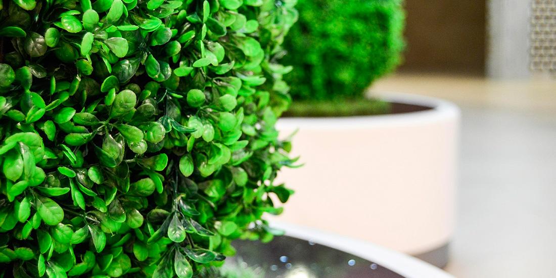 mobiliari-exterior-i-jardineria2