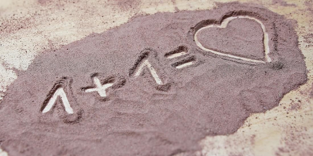 amor-en-la-parella-1