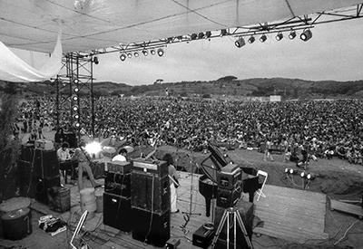CANET-ROCK-1975.-Foto-Pep-Rigol.jpg_1508290739